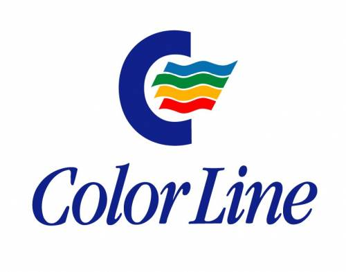 Colorline_logo